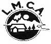LMCA logo