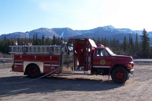 Ft. Garry Triple Combo MXV Crown Pumper (2008)