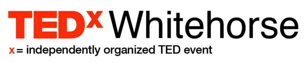 TEDx Whitehorse logo-lg
