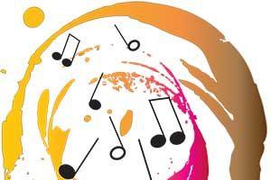 Youth Music Jam