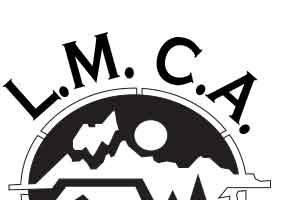 LMCA AGM