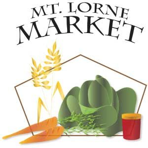 Bedding Plant Market